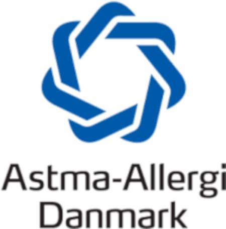 asthma den